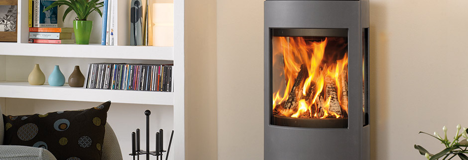 Gas, Electirc and solid fuel fires