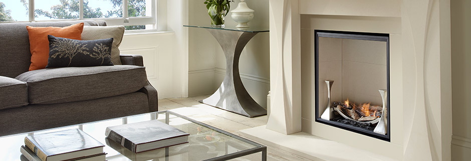 Large range of fireplaces and surrounds, Bespoke and standard, Servicing, Solid fuel and wood burning stoves