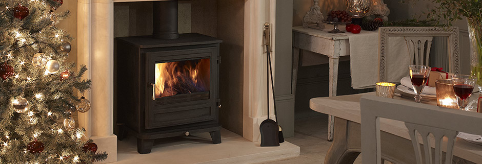 Wessexstone, aquisitions, stovax & Gazco, Chesneys, evonic fires, focus fireplaces, newmans, jetmaster