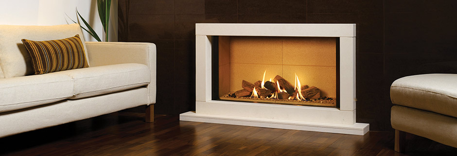 Latest Just Fireplaces promotions